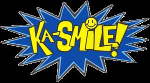 Ka-Smile