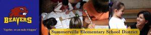 Summerville Elementary @ Summerville Elementary   Tuolumne   California   United States